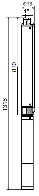 3SEm2,5-20-rozmer